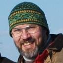 Johannes Kilian