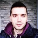 Nikola Velevski
