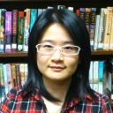 Lishan Luo