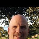 Brett Mayhew