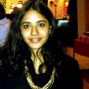 Priya Ayyadevara
