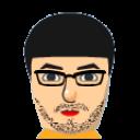 linux_china