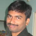 Sreenivasaraju P