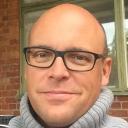 Gustaf Sahlstrom
