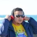 Yasser Abdallah