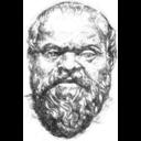 kenocrates