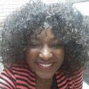 Ronke Abidoye