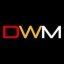 directworksmedia