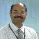 Hemanth Devarayanadurga