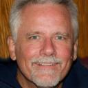 Mark Girdner