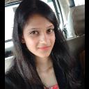 Shailja Maheshwari