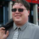Jeff Yantha