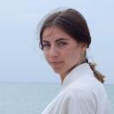 Dariia Omelianenko