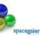 spacegaier