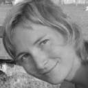 Giulia De Mattia