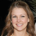 Kelly Schuknecht