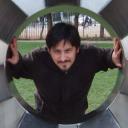 Patricio Rivera