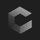 calxdesign