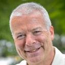 Richard Shinnick