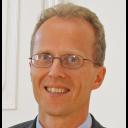 Nils Bluemer