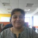 Ashwini Barve