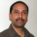 Ajay Upadhyaya
