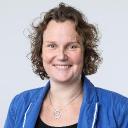 Sandra Kamphuis