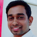 Aswanth_Kumar