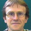 Peter Weimer