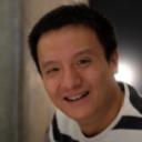 Rudy_Setiawan