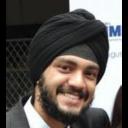 Deep Singh Baweja