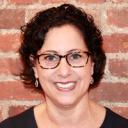 Janet Eisenberg