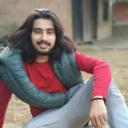 shrawan phuyal