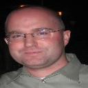 Peter Milakovich