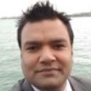Rohit Kishore Gupta