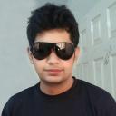 ShubhamBadal