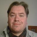 Markus Knoll