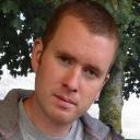 Darren Houldsworth