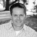 Doug Harriman