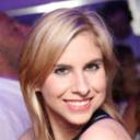 Lindsay Czopur