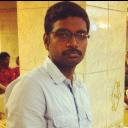 Nithin Raj