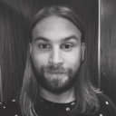 Christian_Persson