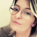 Gabriela Arruda Rodrigues