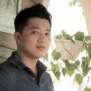 Tran_Tien_dung