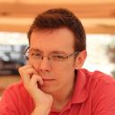 Peter Orlovacz