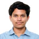 Gudivada Ajaykumar