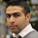 Shayan_Ebrahimi