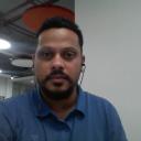 Rajasekhar Maddela