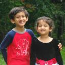 Venkatagiri_Acharya