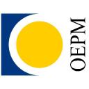 Oficina_Española_de_Patentes_y_Marcas